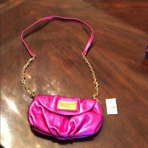 NWT Marc Jacobs bag